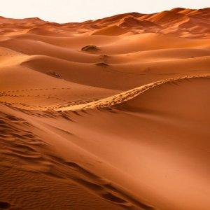 Marokańskie klimaty
