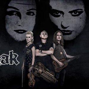 Koncert zespołu Żywiołak
