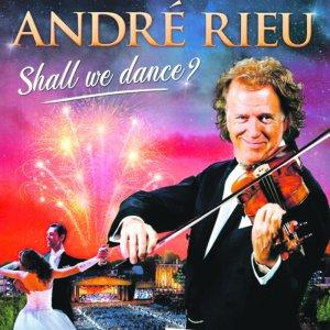 Andre Rieu The Maastricht 2019 - retransmisja koncertu