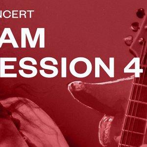 Jam Session 4