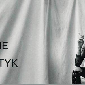 Koncert zespołów Clodie i Lunatyk