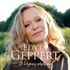 Koncert Edyty Geppert