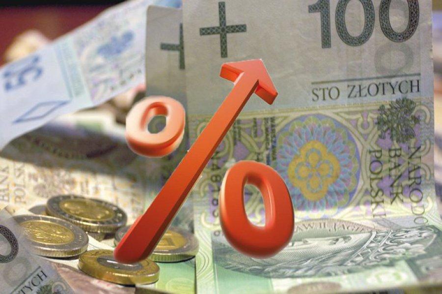 Podatek CIT bez zmian