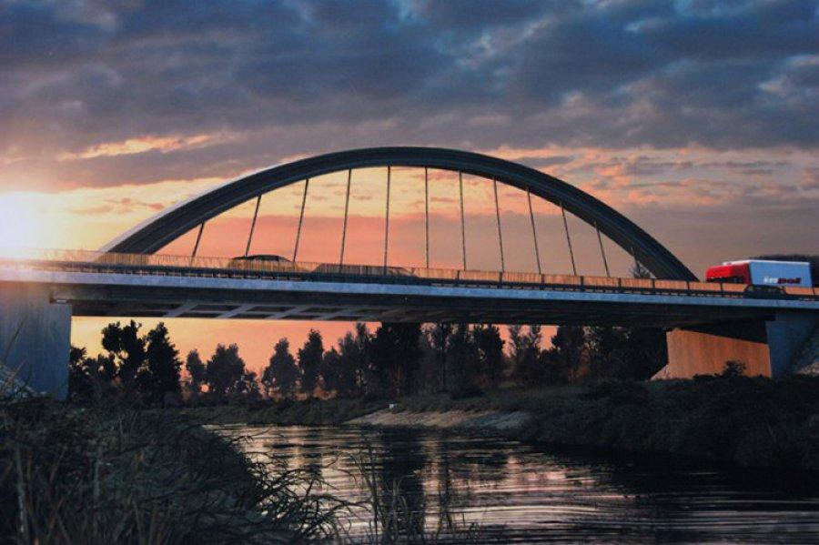 CHEŁMEK. Czeska firma wyburzy most na Przemszy