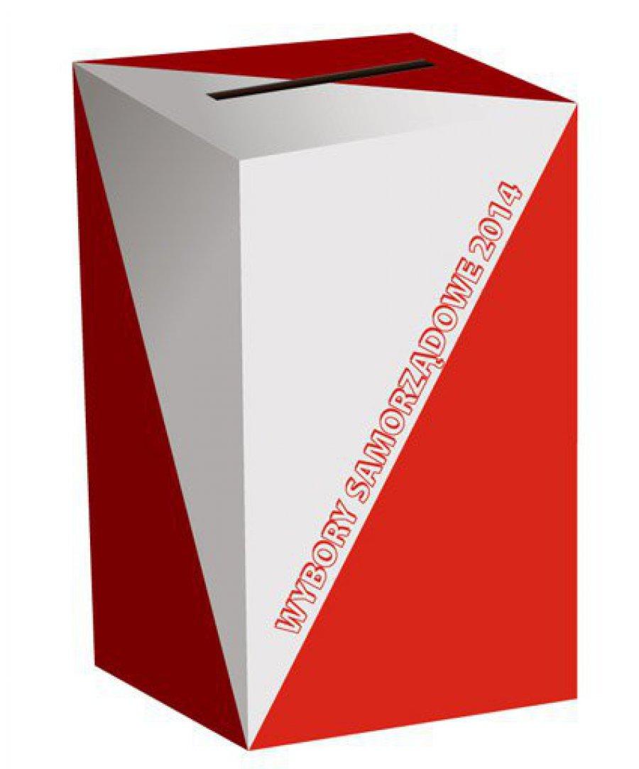 WYBORY. Komisja wyborcza sprawdza kandydatów