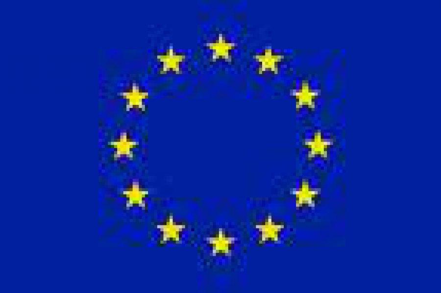 EUROWYBORY. Nadal nie ma wyników z Chrzanowa