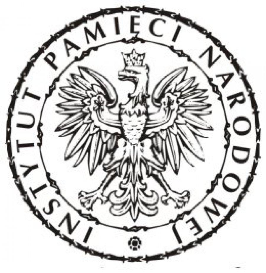 TRZEBINIA. IPN zbada sprawę zapomnianego miejsca egzekucji