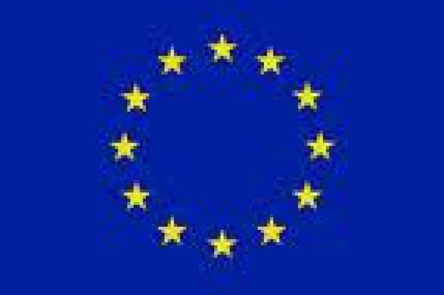 Do Chrzanowa zawitają eurodeputowani