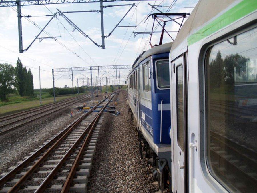 Będzie więcej pociągów - łatwiej dojedziemy do Krakowa