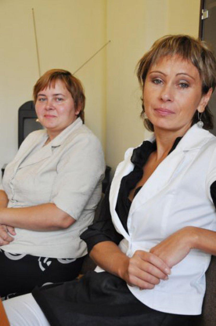 Kobietom trudniej o pracę. OPS chce im pomóc