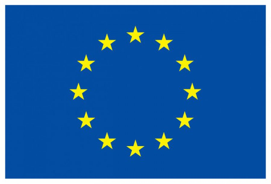 Miejsca piątki naszych eurokandydatów