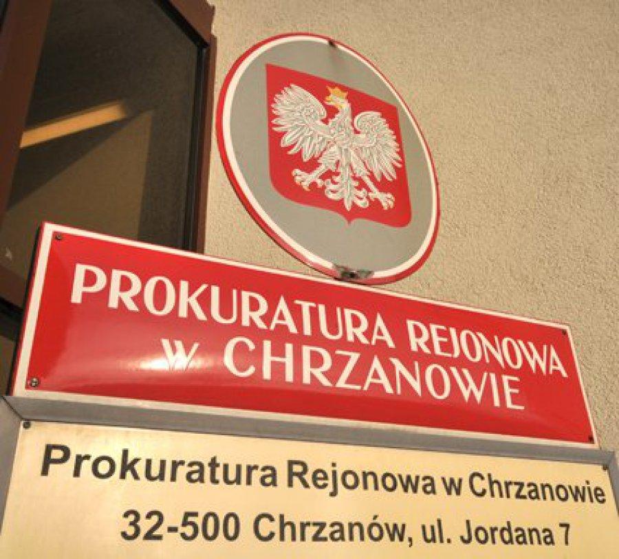 Przemytnicy z Czech zostali oskarżeni