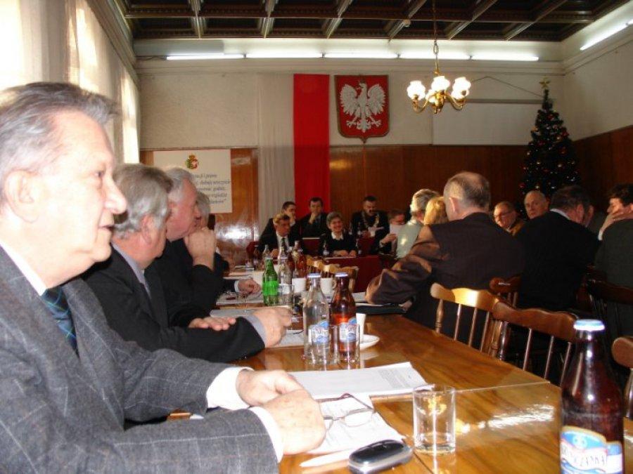 W Chrzanowie powstanie Szkoła Katolickiego Stowarzyszenia Wychowawców