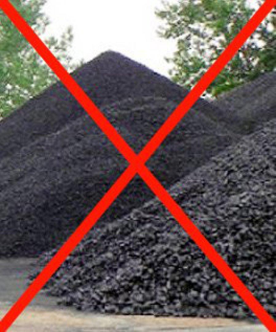 EKOLOGIA. Jest zakaz palenia węglem w Krakowie. Będzie w całej Małopolsce?