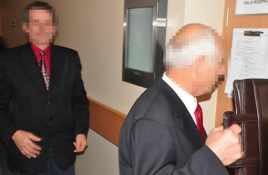CHRZANÓW. Oskarżeni samorządowcy plączą się w zeznaniach