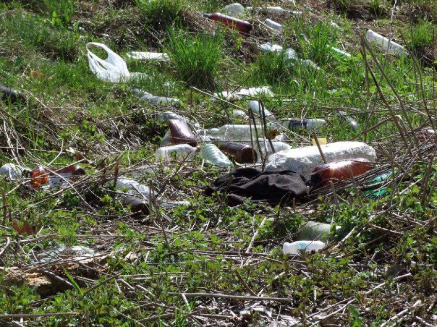 CHRZANÓW. NIK sprawdzi, gdzie trafiają nasze śmieci