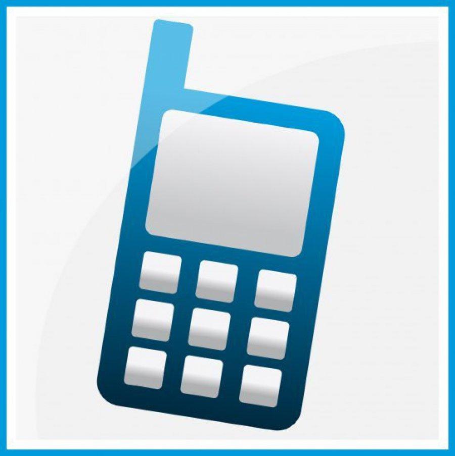 Telefony do szpitali i przychodni zdrowia
