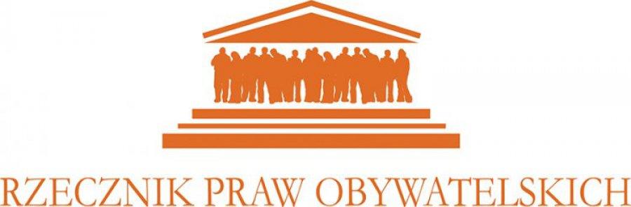 Punkt Przyjęć Interesantów Rzecznika Praw Obywatelskich w Krakowie