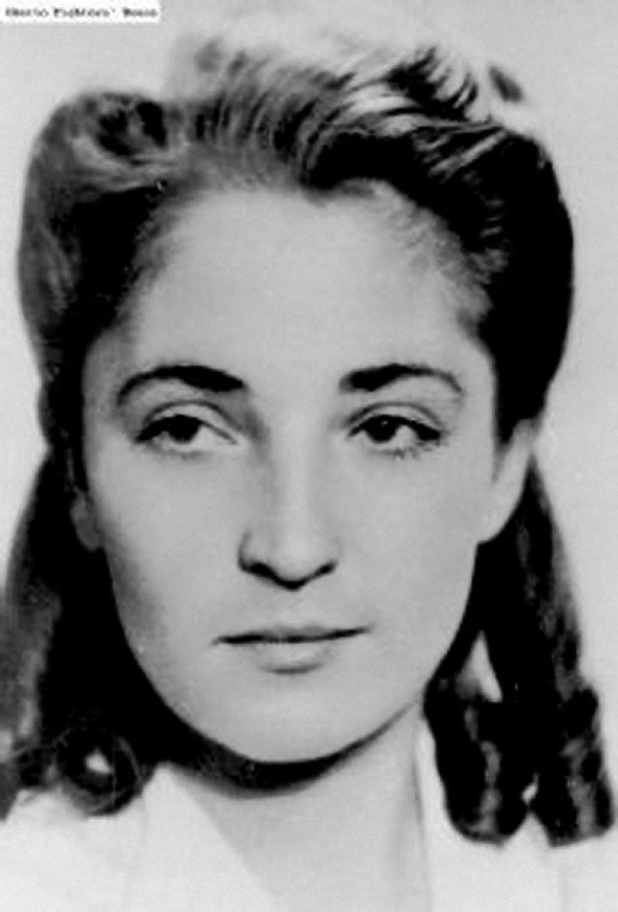 Zmarła Helena Datoń-Szpak - legenda Ruchu Oporu w Auschwitz