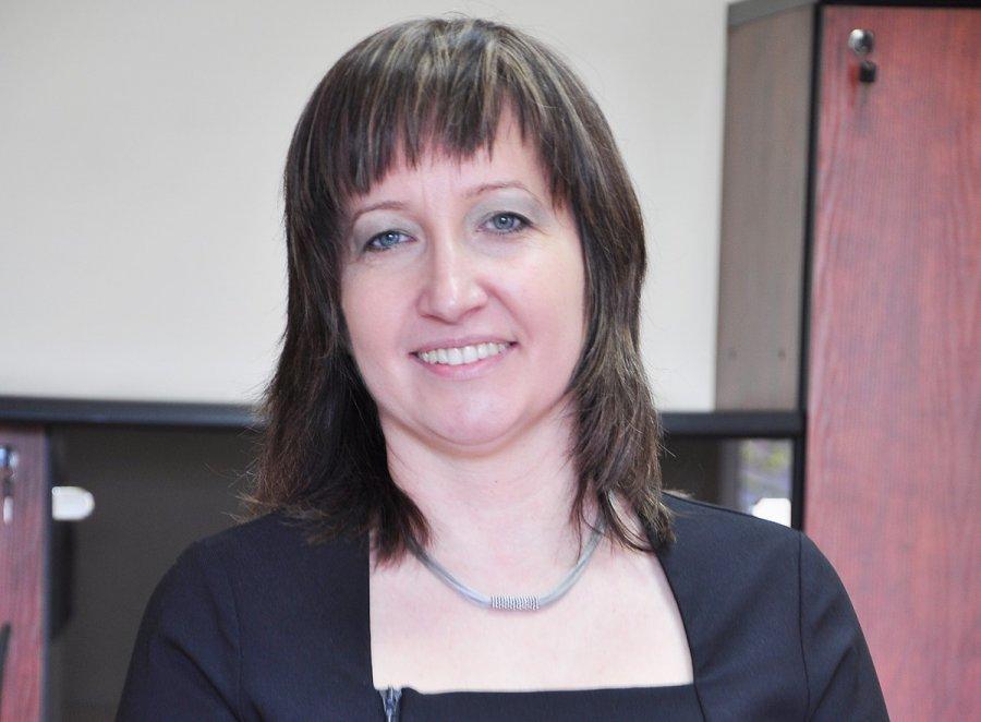 Wiceburmistrz Anna Stolarz zrezygnowała z pracy w urzędzie