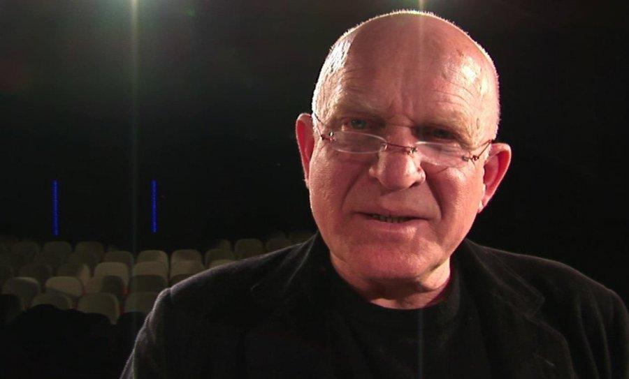 Powstaje film o bohaterach z Chrzanowa