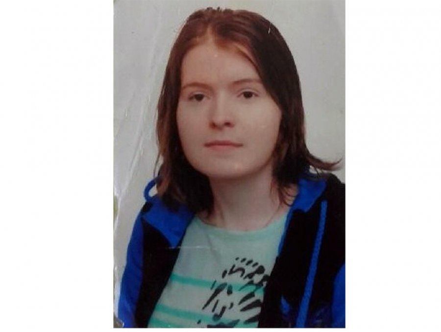 Zaginęła 26-latka z Bobrka