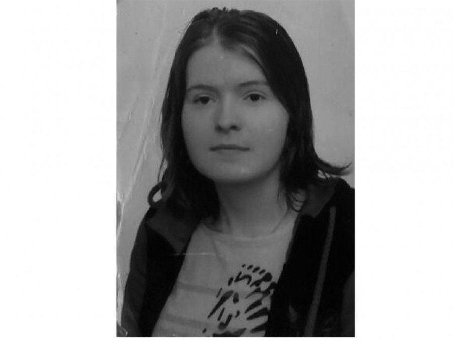 Poszukiwana 26-latka z Bobrka nie żyje
