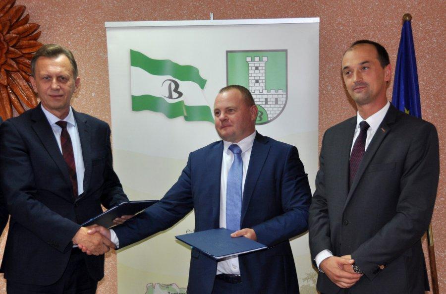 Skanska wybuduje obwodnicę Babic do 2018 roku