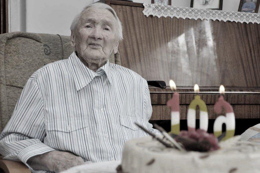 Nie żyje najstarsza mieszkanka gminy Trzebinia