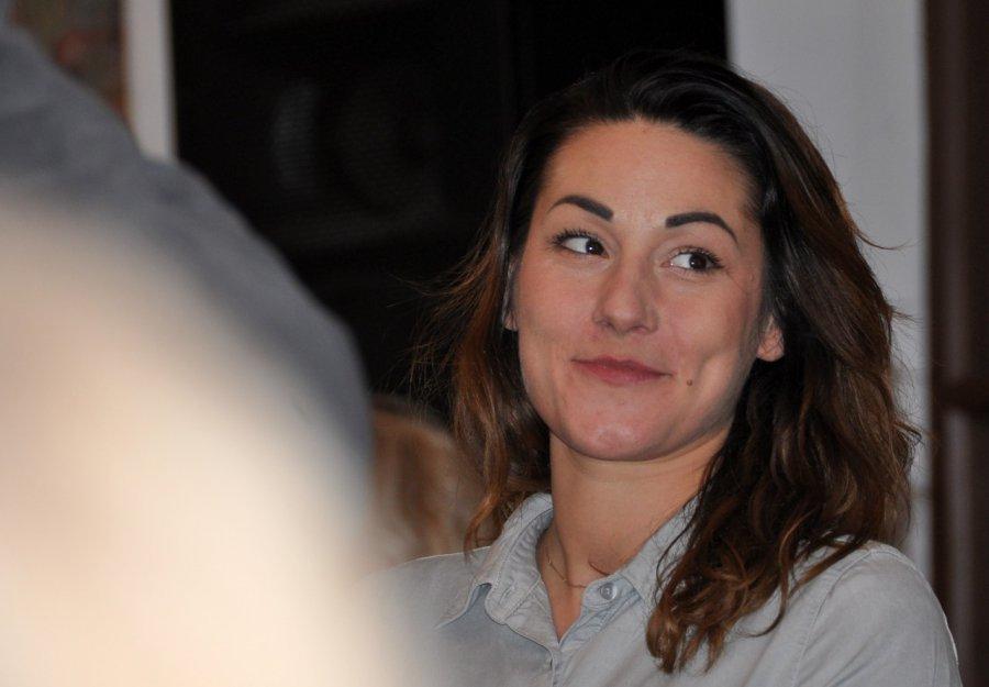 Magdalena Nowaczewska będzie gotować na Śląsku