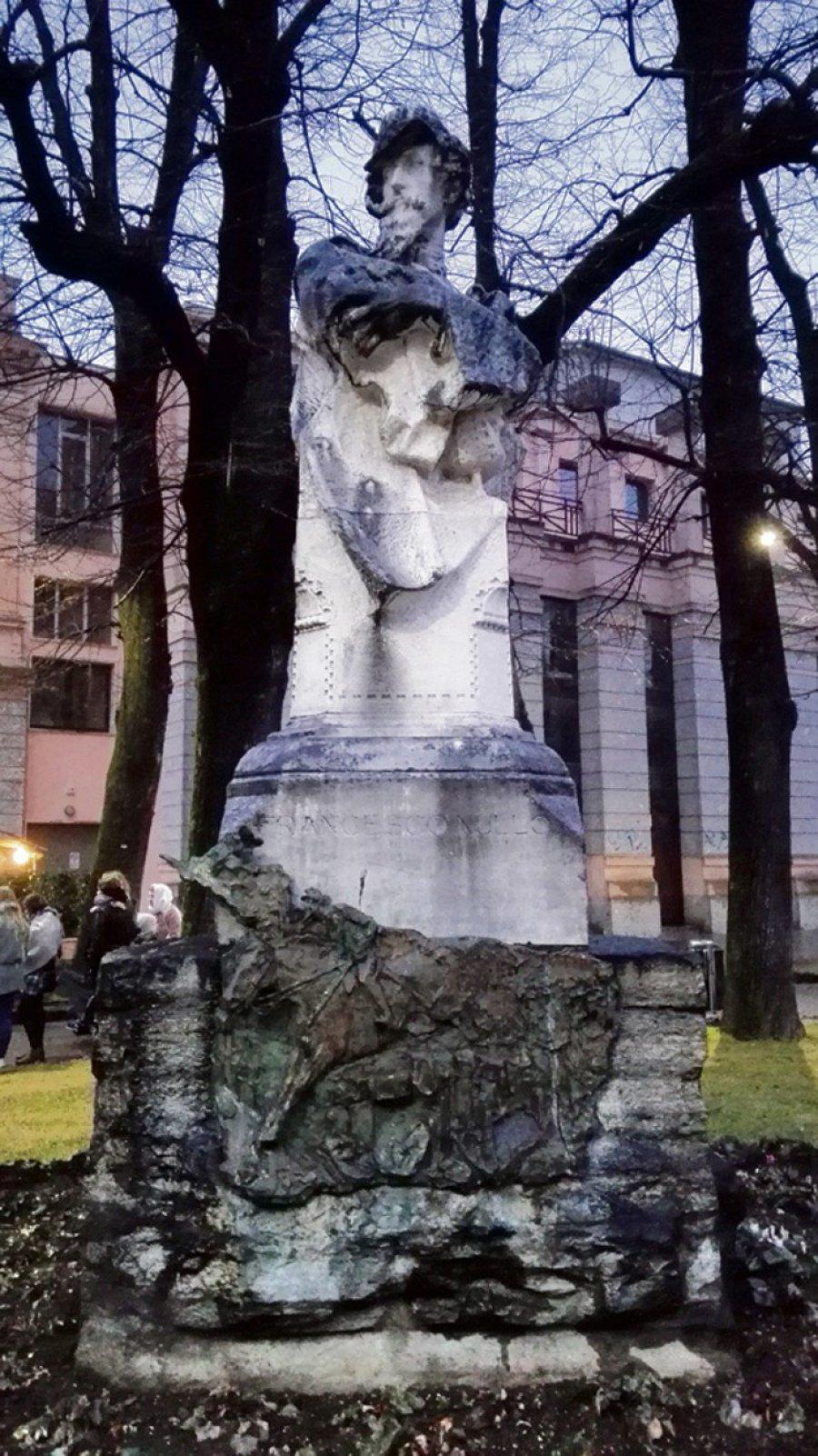 Bergamo i bergameńczycy