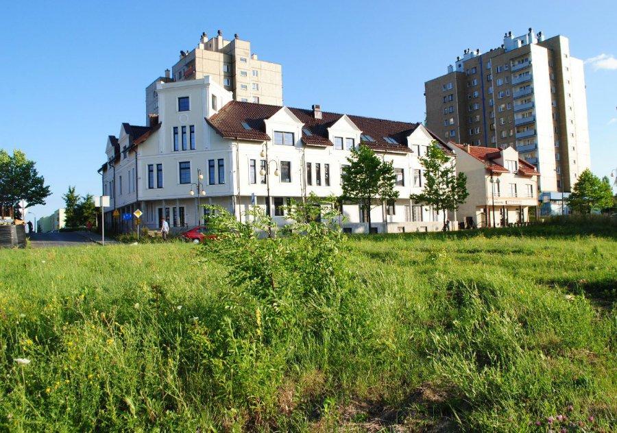 W Libiążu też powstaną tanie mieszkania