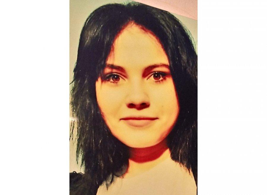 Zaginęła 15-latka z Trzebini. Szuka jej policja