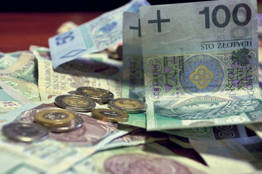 By dostać pieniądze z 500 plus, trzeba złożyć nowy wniosek