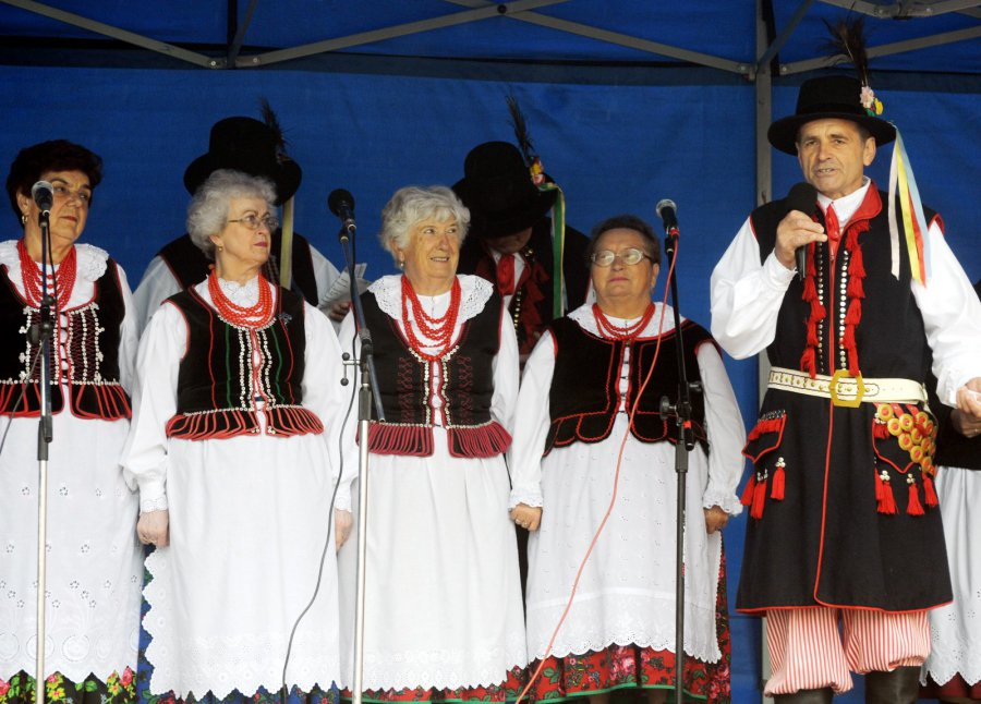 Sołtys Bolęcina: w sołectwie będzie jak w raju, bo każdy będzie na haju