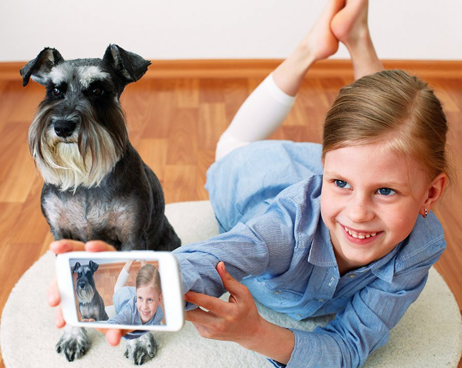 Setki  zdjęć w telefonie czyli jak uwolnisz smartfona od zdjęć ciesząc się nimi