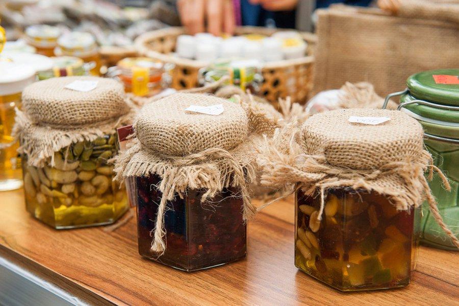 Małopolska kontroluje smak w Chrzanowie