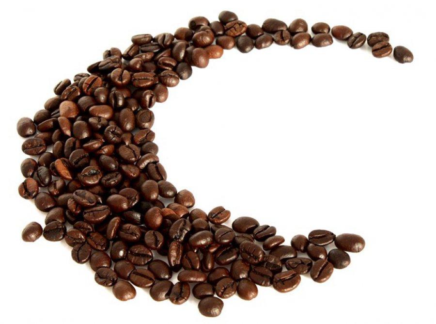 Kawa nadaje się nie tylko do picia