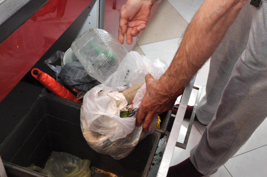 Czy śmieci muszą aż tyle kosztować