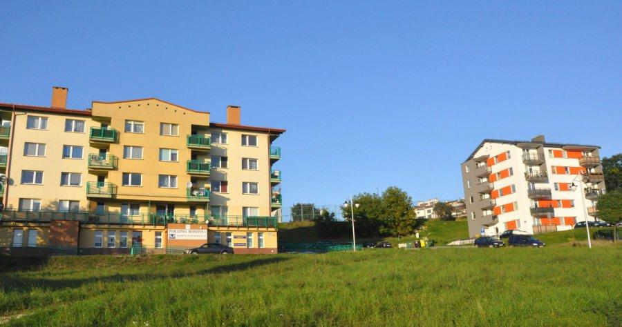 Nie będzie kolejnych mieszkań TBS w Trzebini