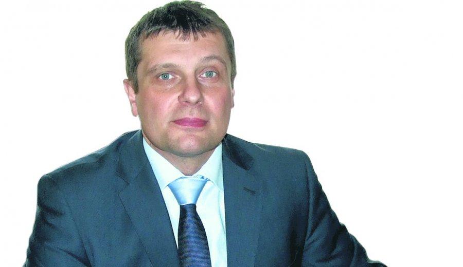 Po 10 tysięcy za utracony deputat węglowy