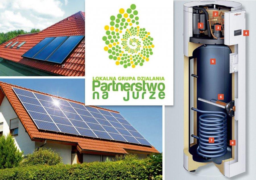 Jeśli chcesz zainwestować w nowoczesne źródło energii, ta informacja jest dla ciebie