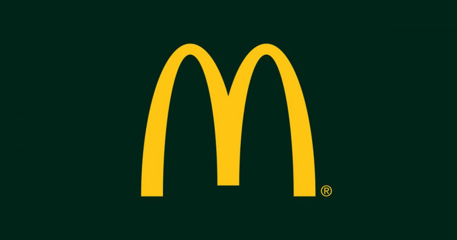 Praca w restauracji McDonald's