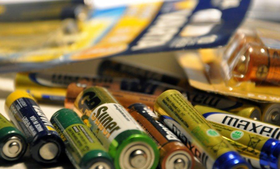 Przeterminowane leki, zużyte baterie. Gdzie je oddawać?