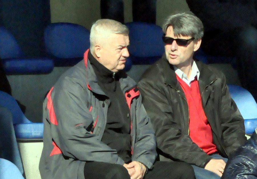 Były trener Wisły Kraków poprowadzi trzebiński MKS