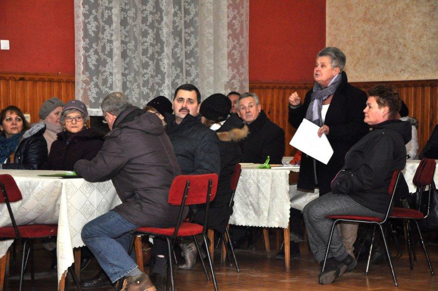 Mieszkańcy Piasków nie chcą nowego zakładu