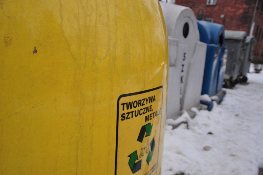 Horrendalne podwyżki cen za odbiór śmieci przed nami
