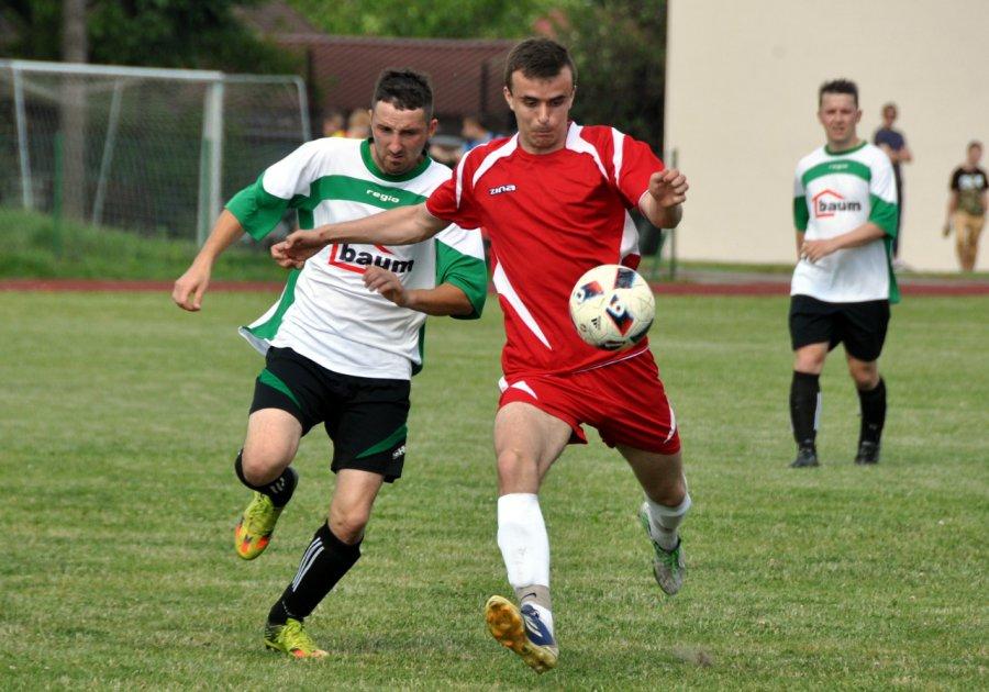 Piłkarski raport transferowy – tydzień drugi