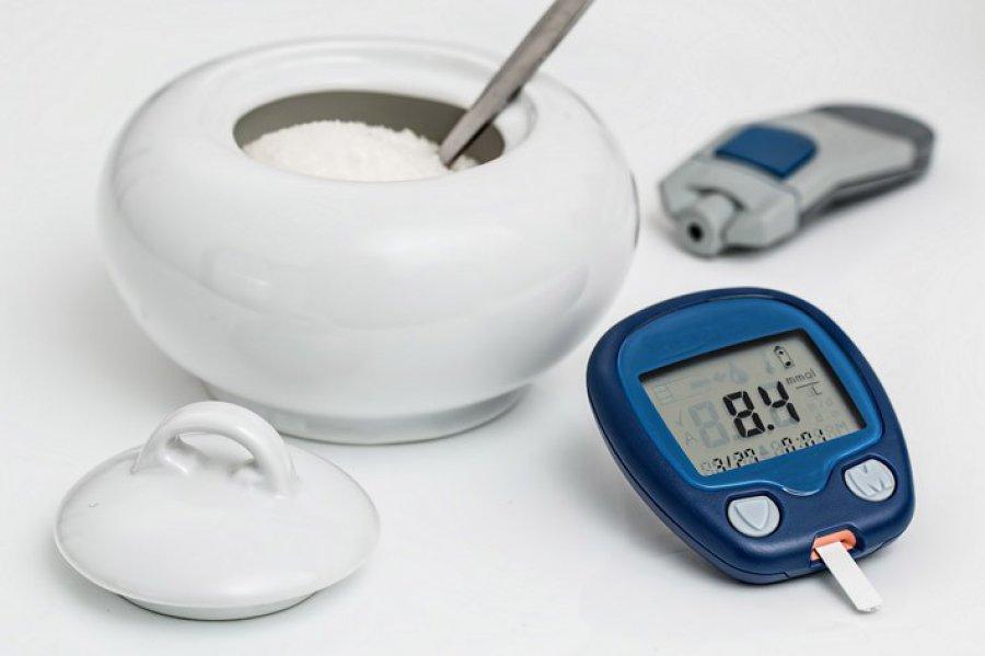 Indeks glikemiczny trzeba stosować z głową