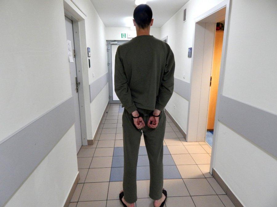 Kolejne osoby zamieszane w handel narkotykami